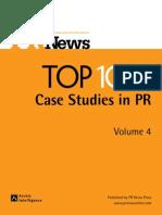 PRN CaseStudiesBook.pdf