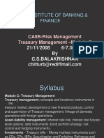 TREASURY.ppt