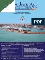 Chennai 2014 Cp