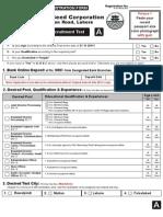 PSC_20_21Dec2014_Form_A
