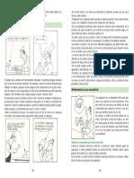 5. Señalizacion - Seguridad en Carpinteria Mecanica - Aprendiendo de Los Accidentes - II