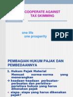 pembagian-hukum-pajak-dan-pembedaannya.ppt