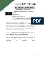 Pither Honrrado Levano Benites Td