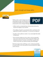h2so4_handout.pdf