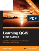 9781784392031_Learning_QGIS_Second_Edition_Sample_Chapter