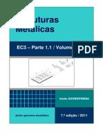 EC3 - Parte 3