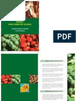 Cartilha Biodiesel