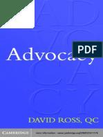 56688360-Advocacy.pdf