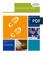 2014 15 CVS AND COVERING LETTERS BOOKLET 04.09.14.pdf