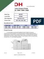 Guia Del Producto _D063_MP7001SPF