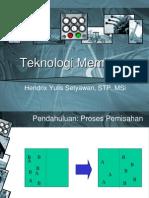 7.-Teknologi-Membran.ppt