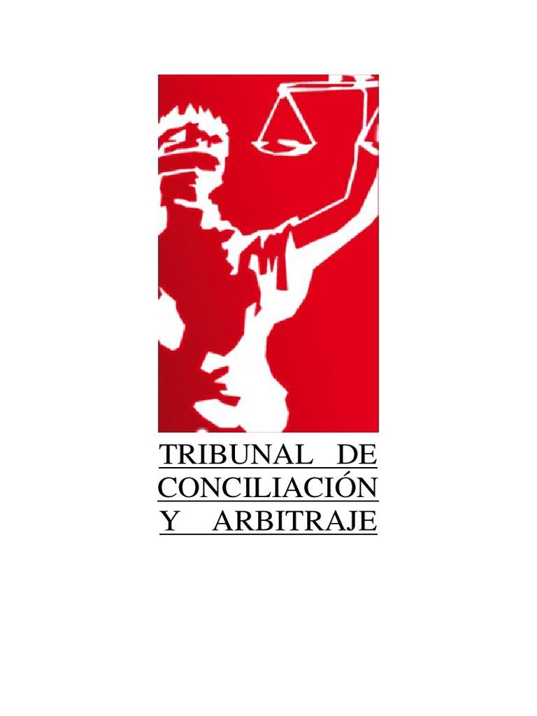 Contrato de Arrendamiento de Vivienda - Plantilla - Contrato de ...