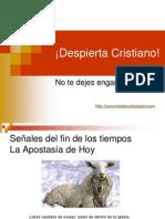 despierta-evangelico-1216076365353308-8