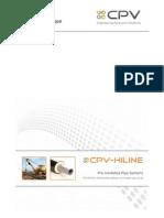 Hiline Steel Metric Catalogue(1)