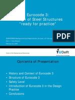 Eurocode 3