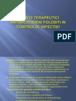 antibioticoterapia.pptx