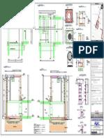 (ALC-4360) ALC. AA.LL DISEÑO ESTRUCTURAL DE CC.PREFABRICADO ECOCITY_1_1_0534.sv$-CAMARA ESP.2.pdf