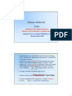 Impedenziometria.pdf