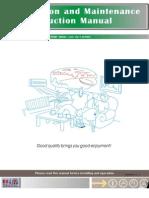 ENS DC INVERTER GROUND SOURCEHEAT PUMP MANUAL 2.1.pdf