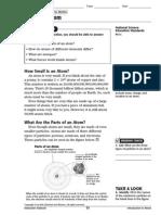 interactive textbook 2 pdf 4 2 atoms
