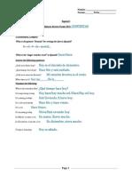 2013 midterm review packet contestas 1
