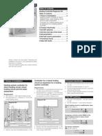 Dishwasher Hobart AM15 User Manual | Dishwasher | Water Heating on hobart dishwasher electrical wiring, hobart dishwasher schematics, hobart parts, hobart c44a wiring schematic,