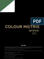 Arova_E-Catalogue_Website.pdf