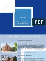 Guide to Buying Property in Belsize Park.pdf