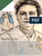 beatrix potter copy 2