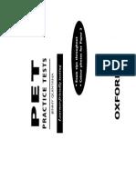94951597-Pet-Book-Oup[1].pdf