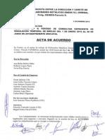 Acta Final