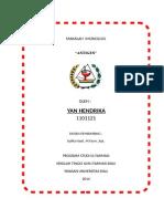 Tugas Imunologi-Antigen Yan Hendrika 1101121 (1)
