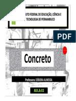 Concreto3