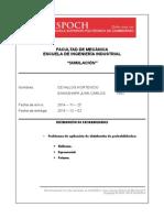 Tarea Distribucion de Probabilidades_documento