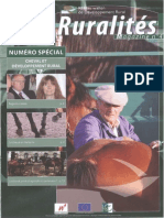 Ruralites 4