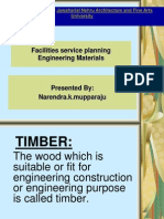 timber-ppt-130428065625-phpapp01-140202053341-phpapp01
