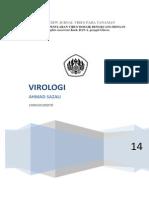 VIROLOGI.docx