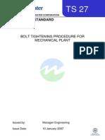 Bolt Tightening.pdf