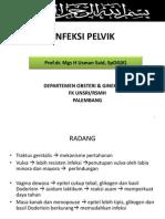IT 7_US Infeksi Pelvik