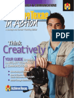 magazine article 12-5-14