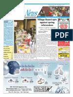Germantown Express News 12/06/14
