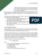 2-basic-lighting-design.pdf