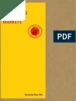 DPDHL Annual Report 2012