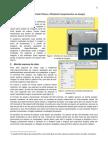 Software Image J - Tutorial