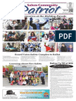 Salem Community Patriot 12-5-2014