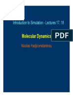 Lectures17_18