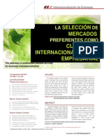 Dialnet-LaSeleccionDeMercadosPreferentesComoClaveEnLaInter-3907958_(1).docx