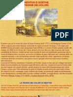 newton e goethe.pdf