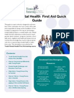 mhfa guide publisher