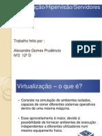 virtualizao-com dados pruds